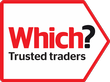 Edinburgh Heating is a trusted trader on Which? Trusted Traders