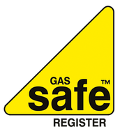 Edinburgh Heating is Gas Safe registered